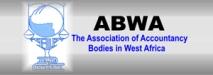 logo-abwa