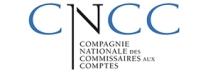 logo-cncc