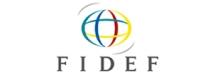 logo-fidef