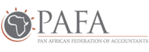 logo-pafa