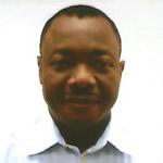 LAWSON Boèvi Agbozonli