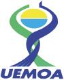 logo_uemoa