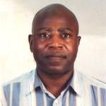 FATOKE Miftaou Abiola David