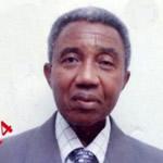 GABA Ekoué Léon
