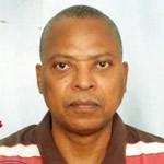 de SOUZA Olatoundé