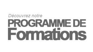 programme-onecca-2016