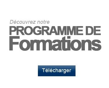 programme-onecca
