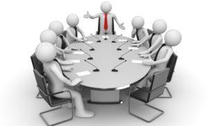 reunion-bureau-conseil