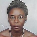 BITHO Nathalie Manzinèwè