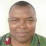 KADJO Gnambi Zimare