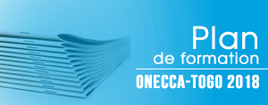 plan-formation-onecca