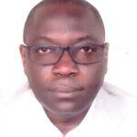 AKPAKI Mawuli  Oloukora